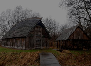 Religion - Nordic Asa-Community-The faith that formed the